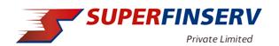 SUPER FINSERV PRIVATE LIMITED
